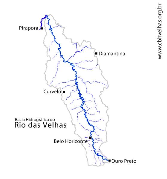 cbhvelhas.org.br_images_geral_mapa-velhas-cidades-principais