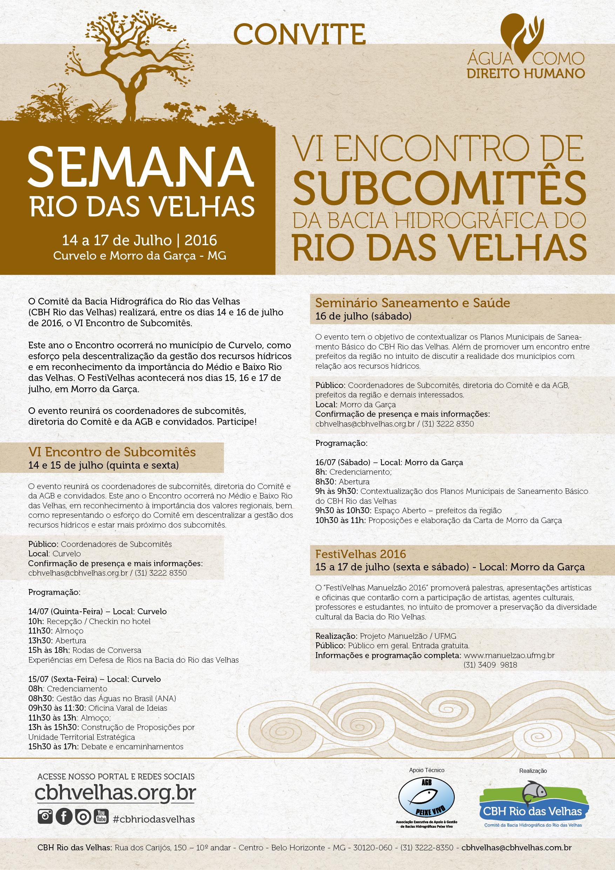 convite encontro de subcomite_WEB