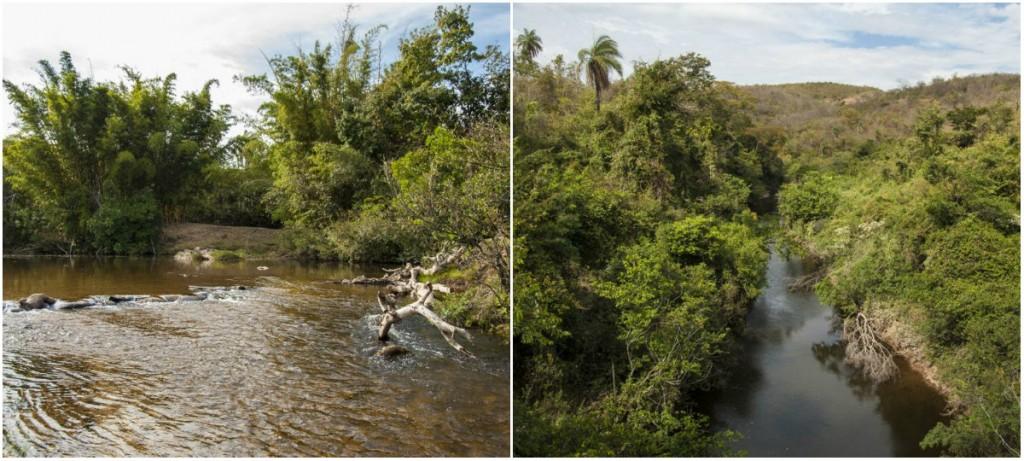 montagem_santana do riacho