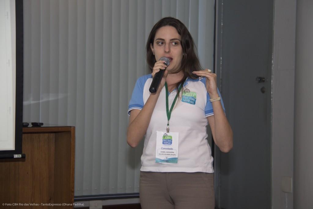 plenaria87_cbhvelhas_tantoexpresso_ohanapadilha-26